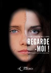 Lydie Lemaire (Partenaire)