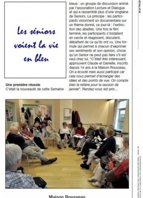 Essentiel-Maison-Rousseau.jpg