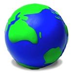 Sommaire de géographie