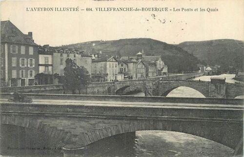 08 - L'Aveyron et l'Alzou