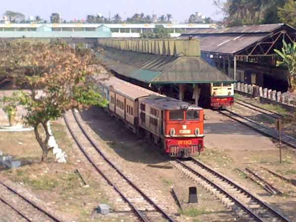 comment-aller-en-birmanie-2