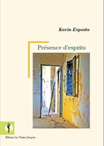 Parutions/Recensions*4