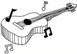 Chorale et Musique