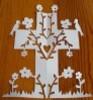 croix blanche 006