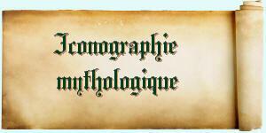mythologie nordique