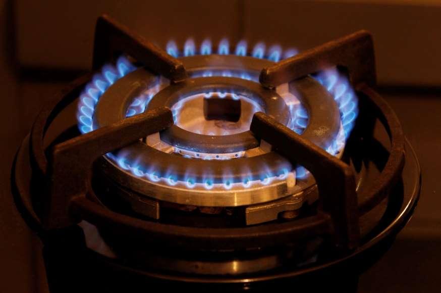 figarofr: Après trois mois de hausse, les prix du gaz baissent de 0,8%