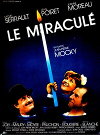 BOX OFFICE FRANCE 1987 TOP 31 A 40