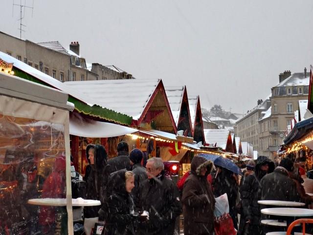 Metz en hiver 5 22 12 09