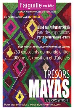 • Christine Fayon en fête à Paris ...