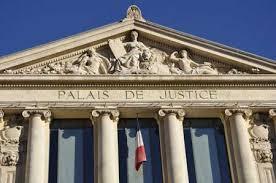 """Résultat de recherche d'images pour """"justice civile pénale"""""""