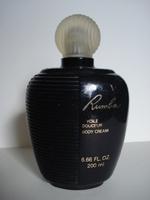 VOILE PARFUME POUR LE CORPS 200 ml