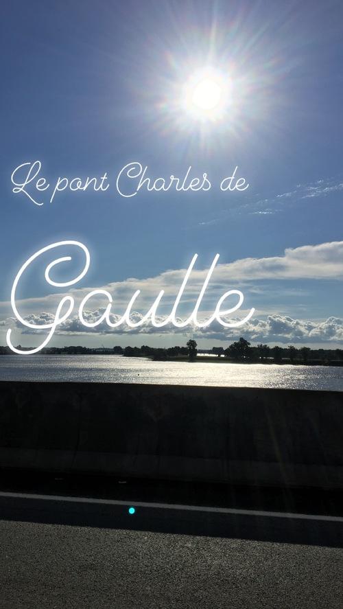 Au canada Québec oui encore