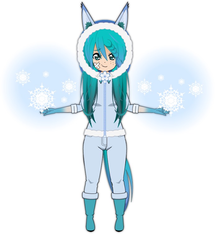 Lyce winter form