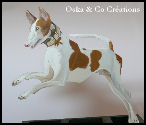 podenco-ibicenco-peint-sur-Bois--Bill-Oska---co-creations.jpg