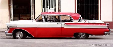 voitures-americaines-copie-1.jpg