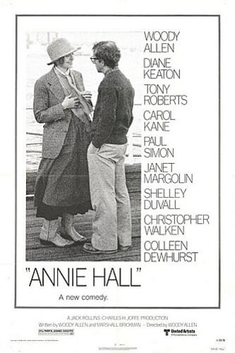 ANNIE-HALL.jpg