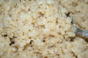 taboule-d-hiver-au-riz-complet--4-.JPG