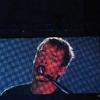 Canada 2009 Montréal (83) [Résolution de l\'écran] copie.jpg