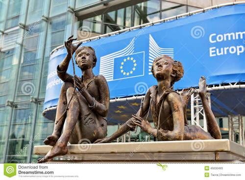 Attentats de Bruxelles... appel à la REPENTANCE !