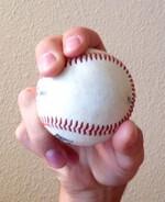 Les Fastball (Les balles rapides)