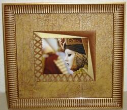 Les tableaux de Sophie - Sophie's frame