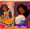 ever-after-high-justine-dancer-is-a-gypsy-like-esmeralda