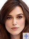 marie eugenie marechal voix francaise keira knightley