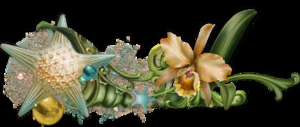 Sirène    tube de Alehandra Vanek