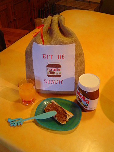 kit-de-survie-nutella-2.jpg