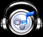 Utilisation du logiciel libre Audacity