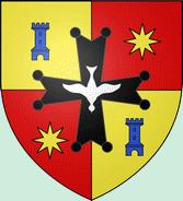 Villages perchés du Vaucluse Lacoste