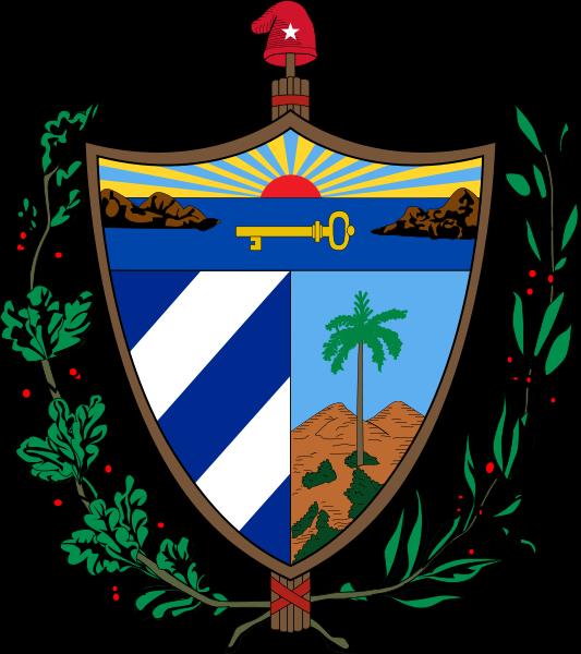 Blog de lisezmoi : Hello! Bienvenue sur mon blog!, Cuba : La Havane