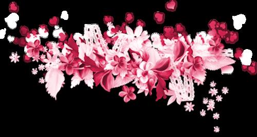 14 Février, Saint Valentin