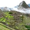 Machu Picchu - cité Inca