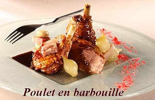 2e-prix-Poulet-en-barbouille-de-Meme-Clothilde-Berry articl