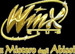 WinxClub3_0007_8