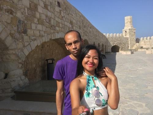 Quand Shula Rajaonah se décide à embrasser son destin de femme heureuse et épanouie
