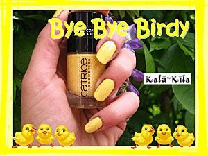 bye-bye-birdy2.gif