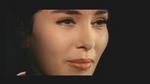 Rika   Zarai  -  Canzoni  nel  mondo  -  1963