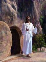 Discours des Maîtres - Volume 1 - Jésus