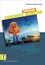 Anthologie concours Jeunesse