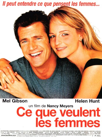 BOX OFFICE FRANCE FEVRIER 2001