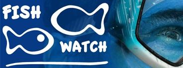 http://ekladata.com/JH0OAkcWh6mW2HniHSMFhVMuSr4/logo-fish-watch-2.jpg