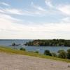 Canada 2009 Fort Henry (5) [Résolution de l\'écran] copie.jpg