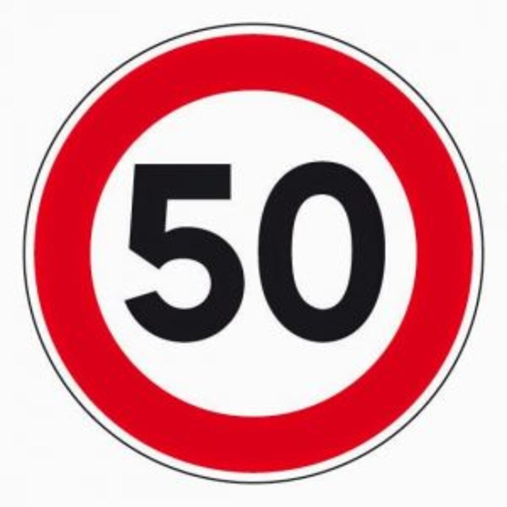 Actrices et Acteurs de France Associés_tunnel_50_ans