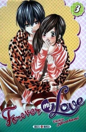 Forever-my-love-T.III-1.JPG