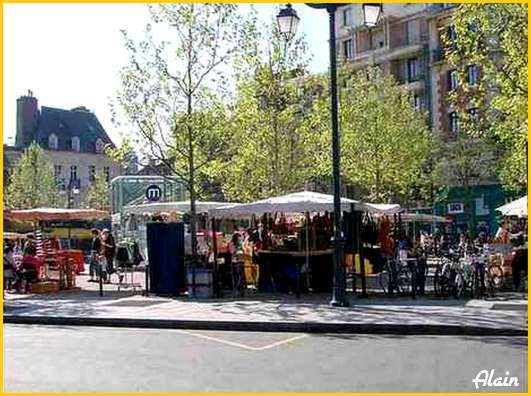 Place_St_Anne_Avril07_1