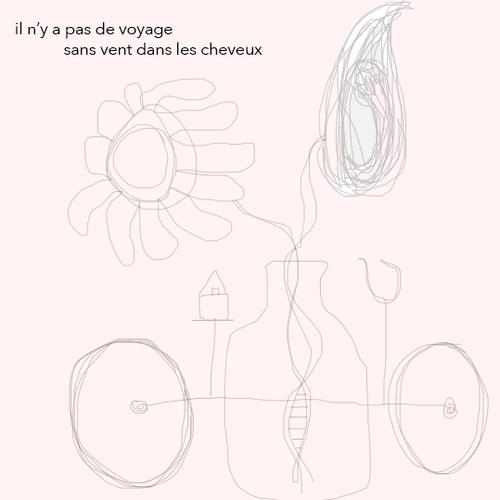 PAS DE VOYAGE SANS VENT DANS LES CHEVEUX - 2