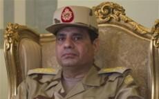 egypt-protest-sisi_2606953b.jpg