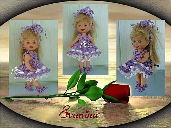 Evanina-tri.jpg